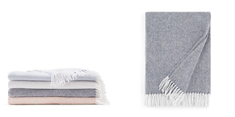 SFERRA Terzo Throw - Bloomingdale's_2